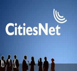 cities_net_c3