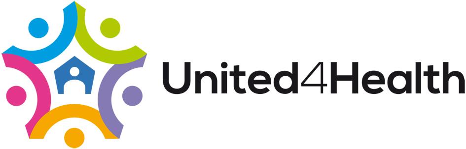 u4h-logo-rgb_small