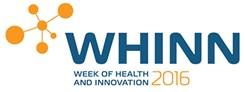 whinn2016-logo